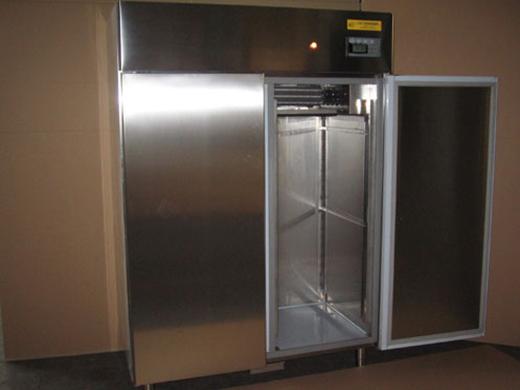 Refrigerazione professionale torino piemonte celle frigo - Tutto porte torino ...