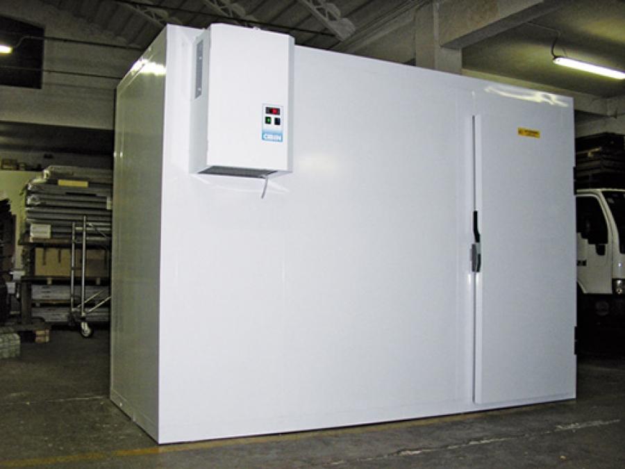 Celle frigo su misura Torino Piemonte, Accessori refrigerazione ...